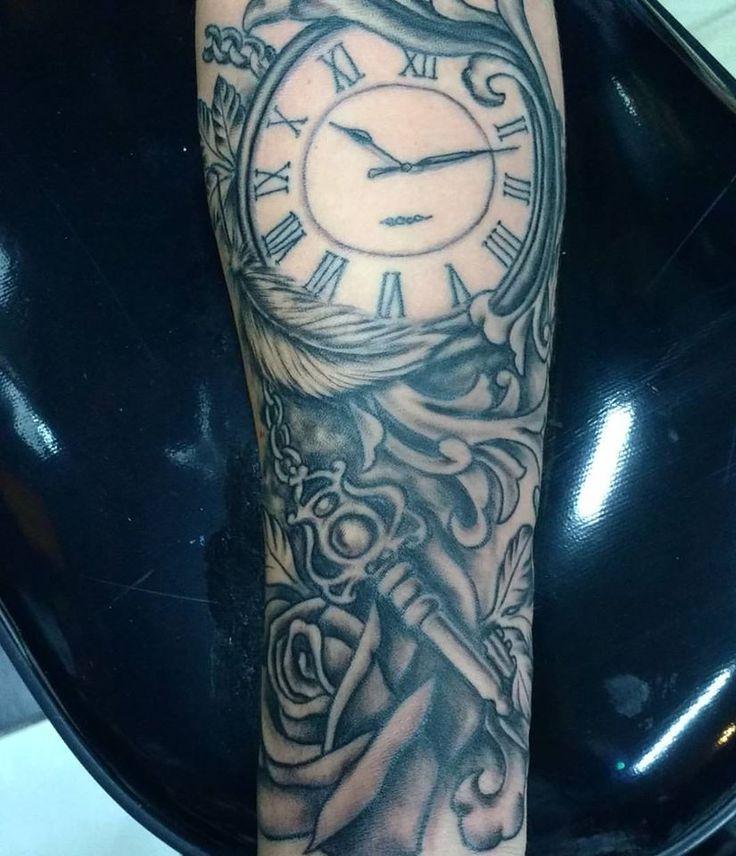 17 best ideas about hindu tattoos on pinterest hinduism for Maroon 5 tattoos hindu