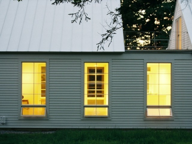 Beautiful Maine Residential Architects #7: Find A Firm: Search The Remodelista Architect U0026 Designer Directory