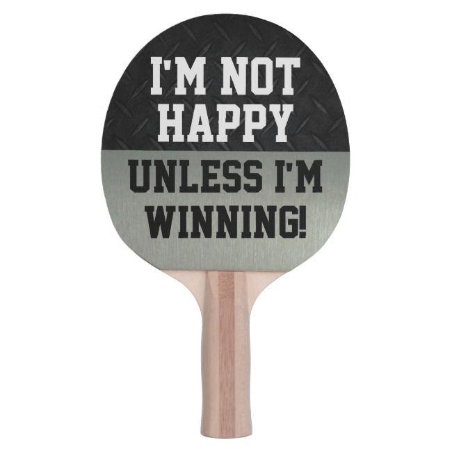 Pin On Ping Pong Table Tennis