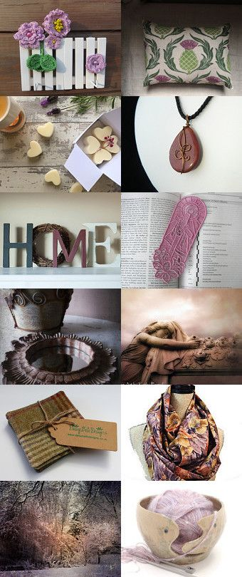 From golden days by Kateryna Bolokhova on Etsy--Pinned+with+TreasuryPin.com