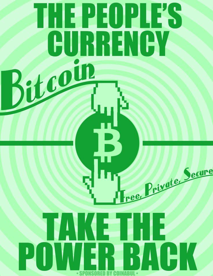 bigest bitcoin trade buy United-Kingdom