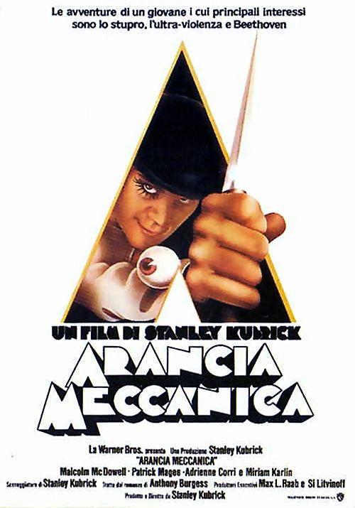 http://www.cinemadelsilenzio.it/images/film/poster/943_big.jpg
