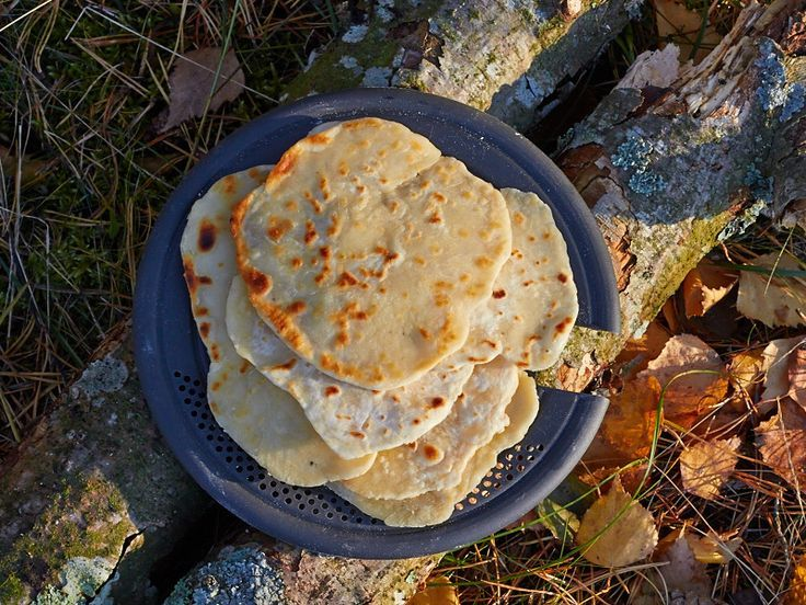 Straightforward Backcountry Bread: Chapati | Path Recipes. >>> Figure out even more by clicking the image