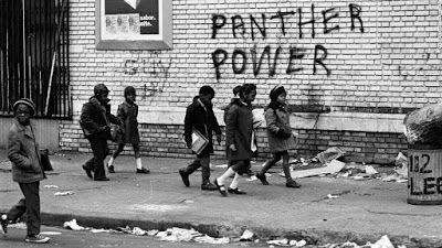 """Yo fuí a EGB .Los años 60's y 70's.El movimiento Hippy,los """"hippies"""". yofuiaegb Yo fuí a EGB. Recuerdos de los años 60 y 70."""