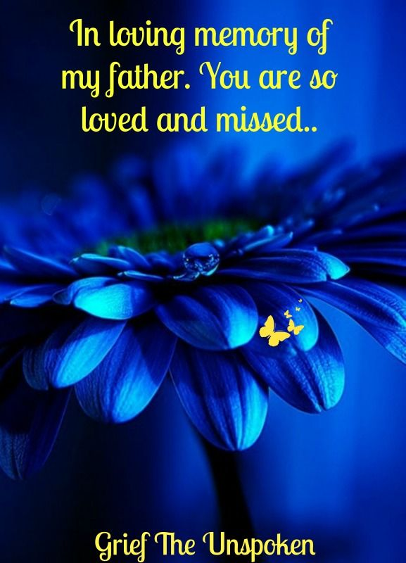 Best 25 Missing someone quotes ideas on Pinterest