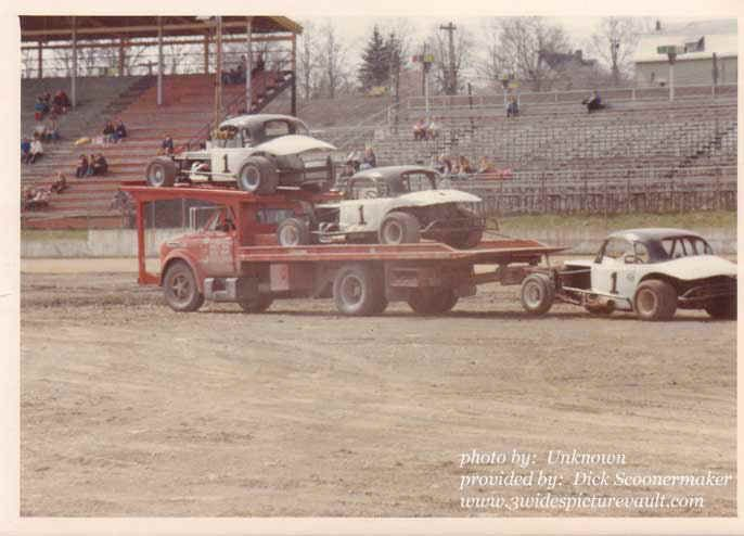 354 best haulers images on pinterest race cars rally for Motor vehicle in trenton new jersey