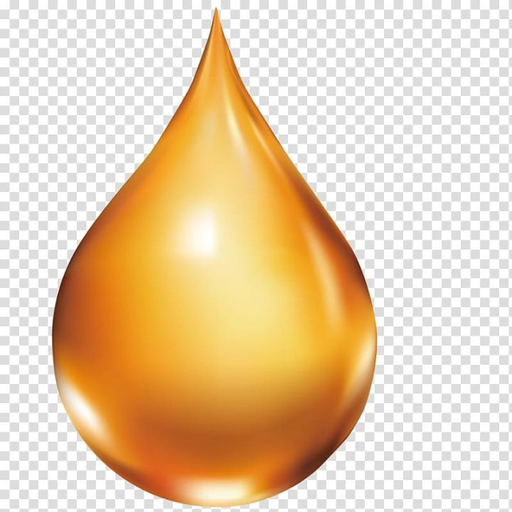 Gold Balloon Drop Gold Model Of Water Droplets Transparent Background Png Clipart Gold Balloons Transparent Background Transparent