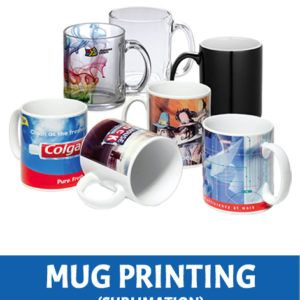 Find How can a #Mug #Press #Machine be beneficial for the digital printing business?#https://digitalprintingbusinessinphilippines.wordpress.com/2017/06/30/how-can-a-mug-press-machine-be-beneficial-for-the-digital-printing-business/