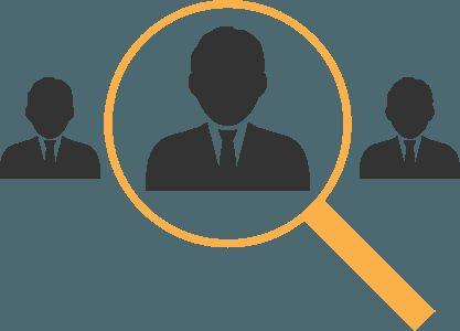 Como Recrutar Talentos para Sua Empresa?