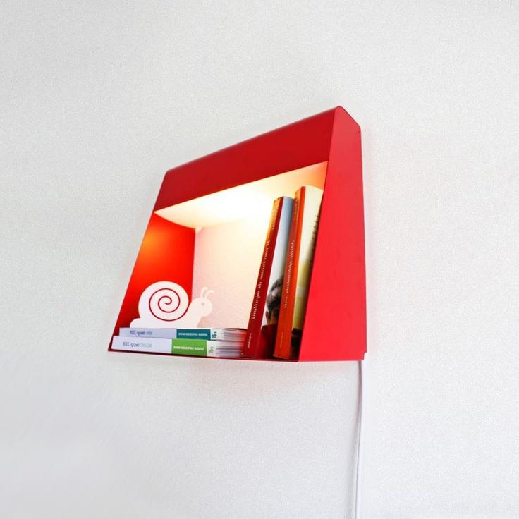Applique She.en rosso  by Caoscreo $274