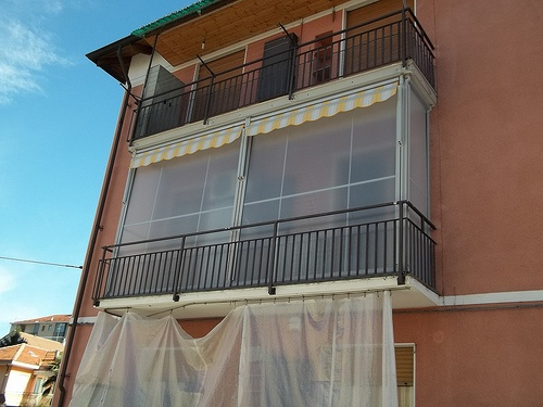 Tenda_veranda_estate_inverno_Torino (9)