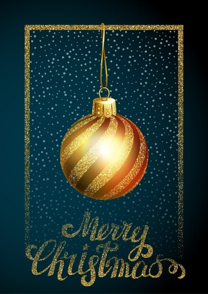Merry Christmas Greeting Cards Free Download Merry Christmas Card Greetings Xmas Greeting Cards Merry Christmas Greetings
