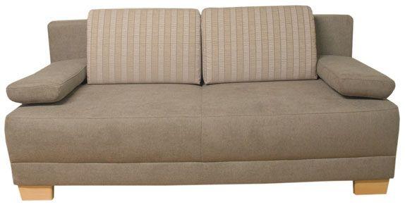 14 besten sofas to go bilder auf pinterest hamburg. Black Bedroom Furniture Sets. Home Design Ideas