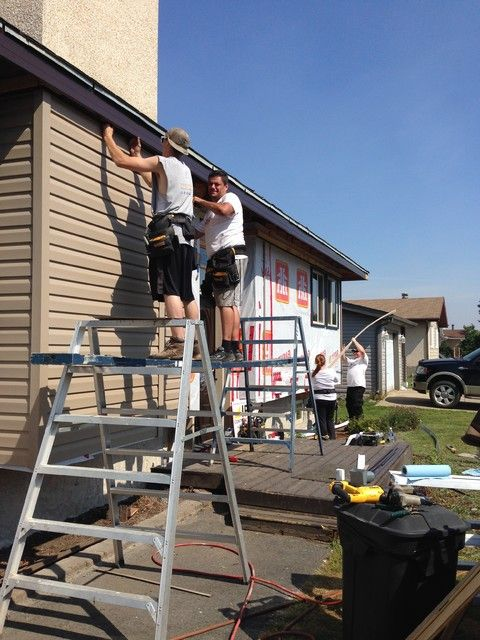 If you are looking to remodel a house in the USA then have a look at our services.
