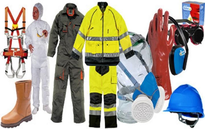We are leading suppliers of general safety equipments, Personal Protective Equipments, Workplace Safety Products in Sydney and throughout Australia. Our products include sun protection, road safety equipments, spill kits, hospitality products and more general safety products.