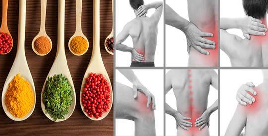 Circa il 90% delle donne soffre di dolori di vario tipo, spesso anche ogni giorno. [Leggi Tutto...]