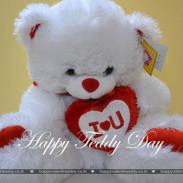 Teddy Day - free valentine ecards - http://www.happyvalentinesday.co.in/teddy-day-free-valentine-ecards-2/  #FunCards, #GreetingCardSayings, #HappyValentineDaySms, #HappyValentinesDayForMom, #HappyValentinesDayPhotos, #HappyValentinesDayToAll, #ValentineLoveCards, #ValentinesDayGreetingsQuotes, #ValentinesQuotations, #ValentinesStories, #Wallpaper