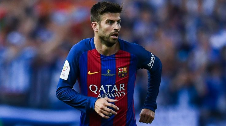 Gerard Pique says that Barcelona's inability to sign transfer targets Coutinho and Dembele is due to the ripple effect of Neymar's transfer to PSG.  https://www.footballcoin.io/pique-blames-barcelonas-lack-of-transfers-on-neymar/