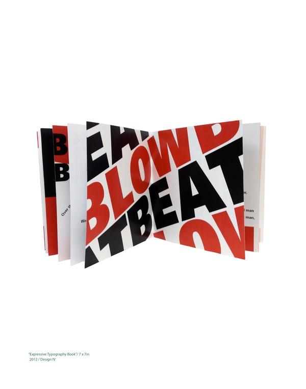 76 best expressive typographie images on pinterest