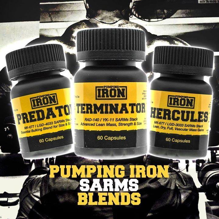 Pin by Kristina Vassilieva on PumpingIronStore.com - SARMs Prohormones Bodybuilding Supplements