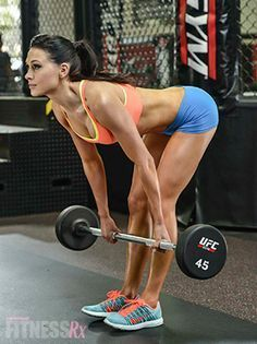 A full-week training plan-- Get results with this 7-day switch-up ACTUALLY A REALLY GOOD WORKOUT PLAN!!!