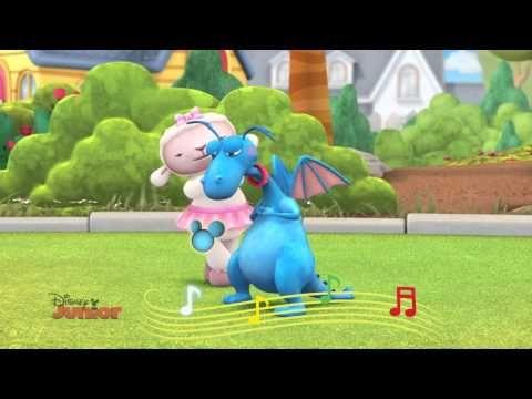 centrulmuzicaldisney | Ce invata copiii din serialele animate Disney Junior