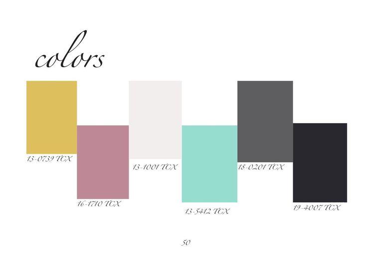 les 648 meilleures images du tableau pantone colors 2018 sur pinterest couleur pantone. Black Bedroom Furniture Sets. Home Design Ideas