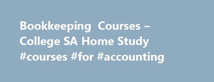 8 Colleges and Universities Offering Free Accounting ...