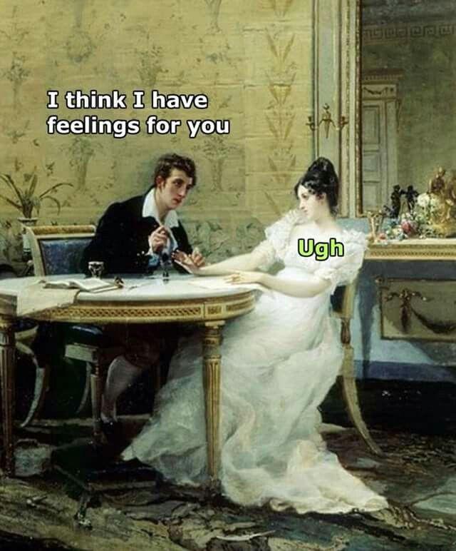 72345bb8612602bd89c6f8e0ae378ca6 history memes funny history 48 best classical art memes images on pinterest funny art, funny,Funny Artist Memes