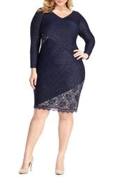 New London Times Metallic Sheath Dress (Plus Size) online, New offer for London Times Metallic Sheath Dress (Plus Size) @>>hoodress dress shop<<