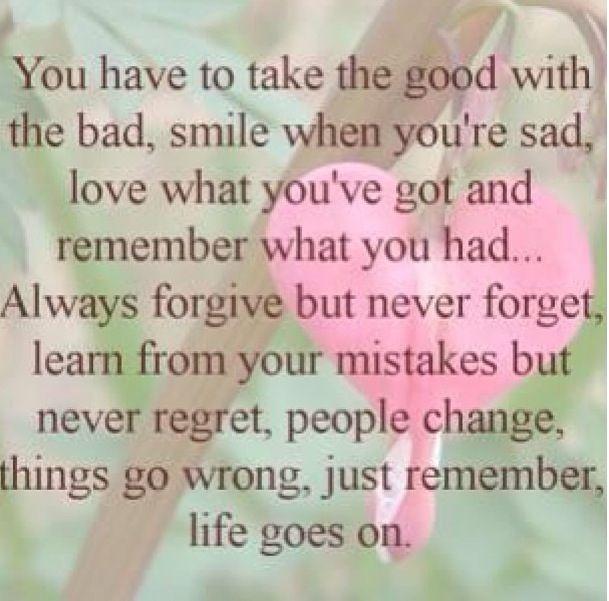Lovely Sad Quotes Profile Pics Images - Valentine Ideas - zapatari.com