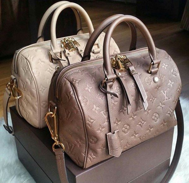 bags, chic, fashion, gorgeous, louis vuitton