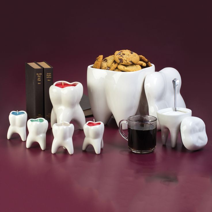 39 best dentist graduation gifts images on Pinterest | Graduation ...