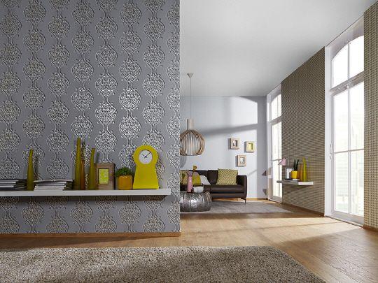 tolles moderne gunstige wohnzimmer inspiration images oder cdbbbdccba