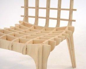 108 best module images on pinterest woodworking furniture and artikel zur ausstellung im mak ich baue also bin ich die do it yourself bewegung hat die designszene der vergangenen jahre geprgt solutioingenieria Images