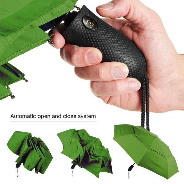 umbrella - Google 검색