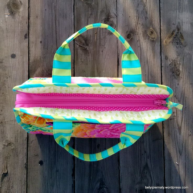 makers-tote-zipper-kaffe-fassett-freespirit-tula-pink-betyipiernaty
