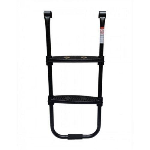 1000+ Ideas About Trampoline Ladder On Pinterest