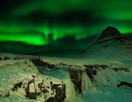 Iceland Cars Best Sites To Rent From