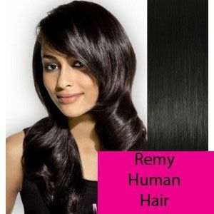 """22"""" 20 Pc Jet Black -01 Remy Straight Tape in Hair Extensions by Salon Source. Save 61 Off!. $77.99. Product  Description: Important Instructions to follow when using seamless tape extensions! 1.Do not wash hair for 3 days after application. Washing your hair before the glue has had time to set may cause the extensions to slip out. 2.Do not wash hair in hot water for the first week.  Use only tepid or cold water. 3.Do not stand under the shower head when washing hair.  The beating..."""