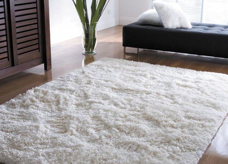 Кукурузный крахмал для чистки ковров