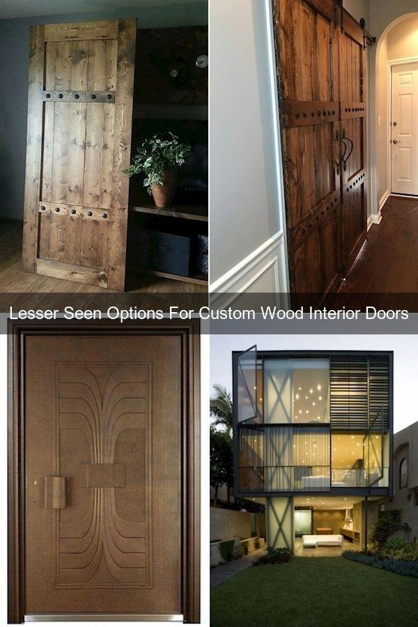 Exterior Doors Wooden Patio Doors 3 Panel Solid Wood Interior Doors In 2020 Wood Doors Interior Wooden Patio Doors Doors