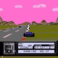 Turbo Racing Oyna