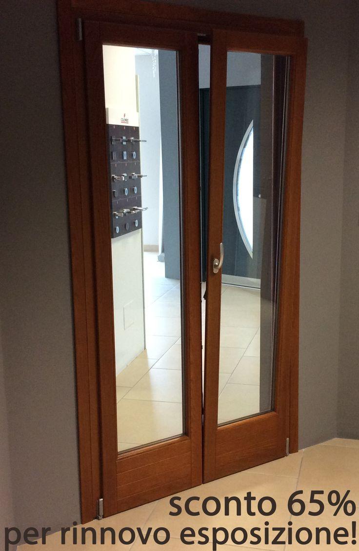 Pi di 25 fantastiche idee su telaio della finestra su - Telaio finestra legno ...