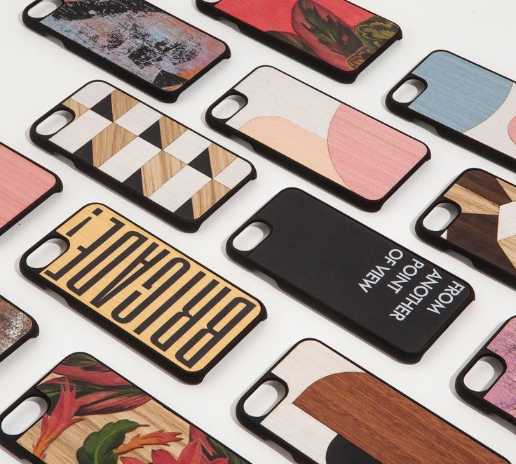 Right before summer break we have a huge load of new designs ready to be shopped. We got you covered folks link in bio  #woodd #newcollection #design #graphicdesign #type #typography #madeinitaly #fashiontech #shoponline #iphonecover