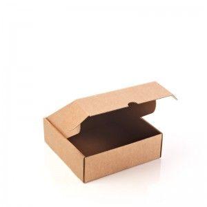 Caja postal reforzada a medida