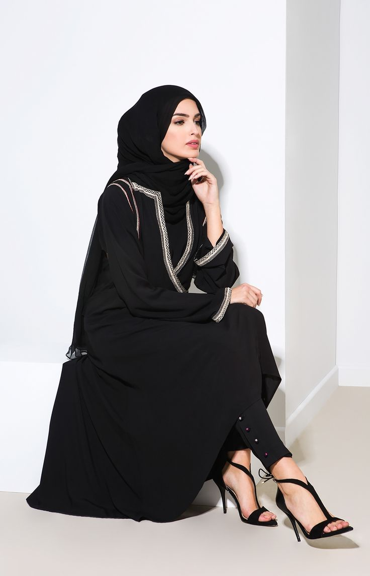 Aab Uk Boho Wrap Midi Standard View Muslimah Fashion Hijab Style Niqab Pinterest Boho