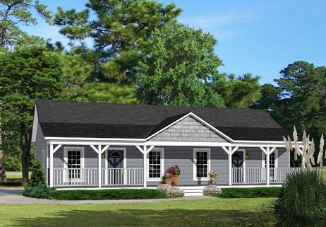 17 best images about modular home designs on pinterest - What do modular homes cost ...