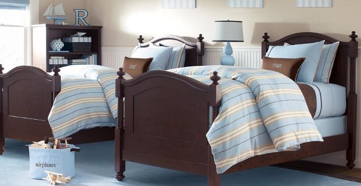 *Дизайн и декор* - Детские спальни