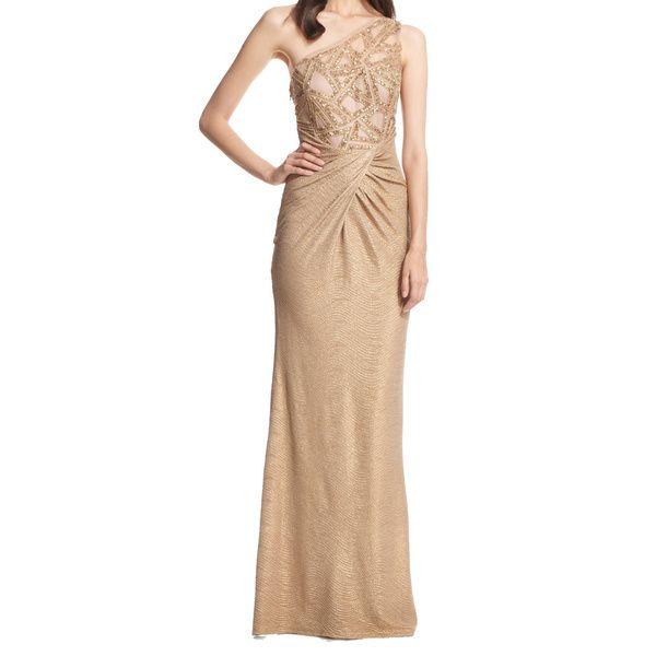 Evening dress on sale champions